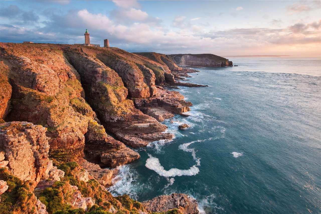 La Bretagne authentique et enchanteresse : 7 raisons de visiter cette région