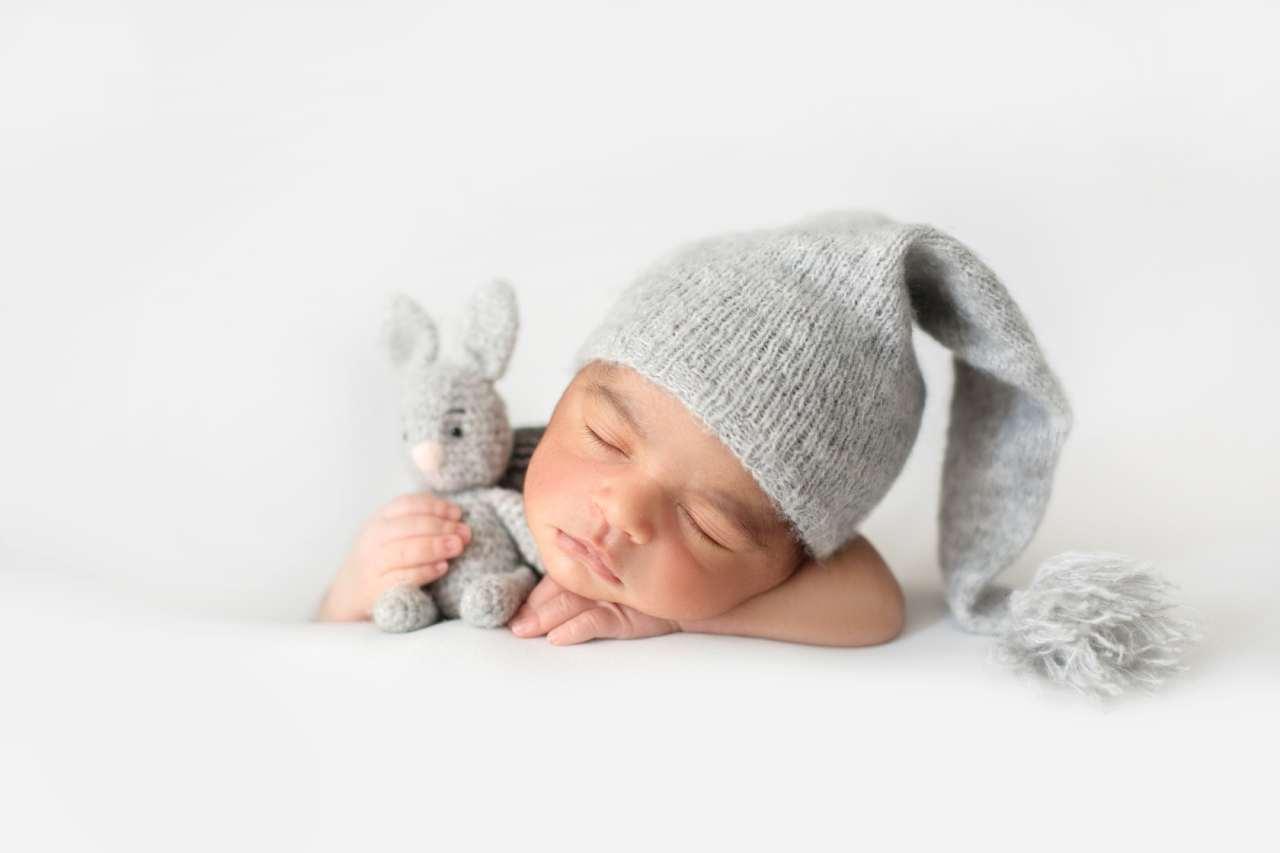 Maman fashionista ? Voici les idées de cadeaux pratiques et jolis pour les nouveau-nés