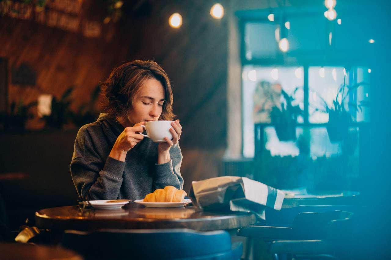 Starbucks at Home : votre café préféré aussi à la maison