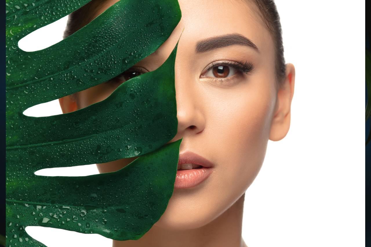 CAP Esthétique Cosmétique Parfumerie