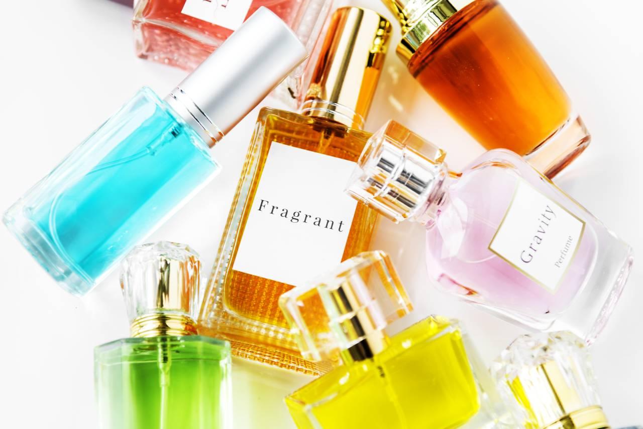 C.A.P. Esthétique Cosmétique Parfumerie