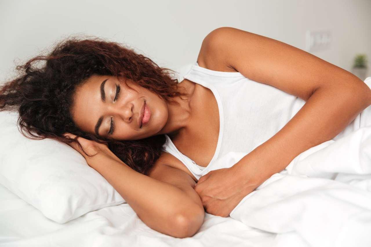 Repos et sommeil : les secrets de la vraie beauté