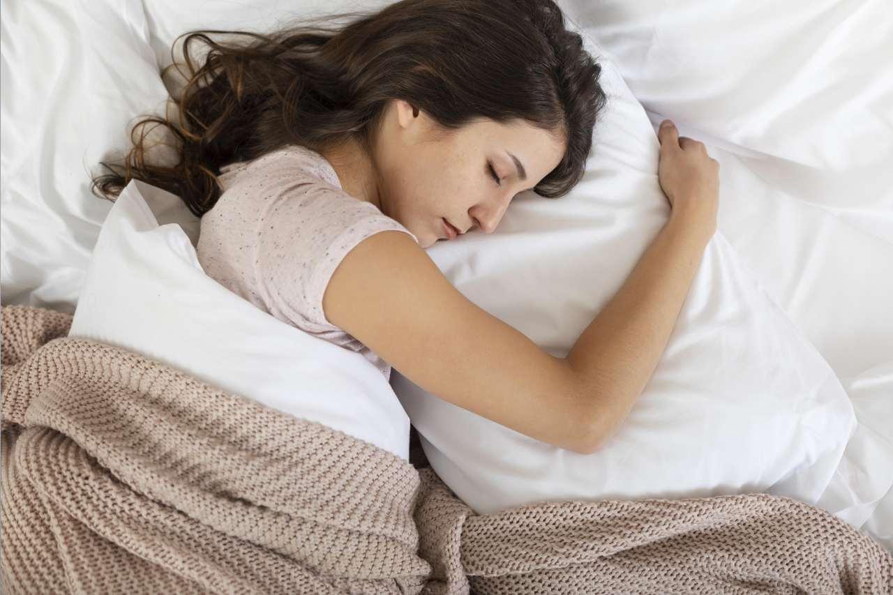 Cycle du sommeil : le connaître pour mieux dormir